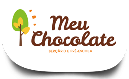 Meu Chocolate Logo